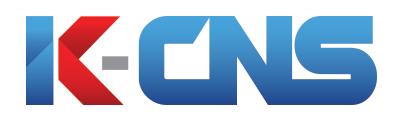 K-CNS